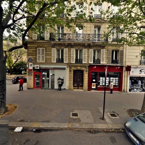 OBSImmobillier - Administrateur de biens - Paris