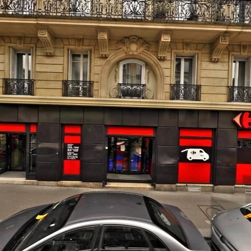 Mic Mac - Jouets et jeux - Paris