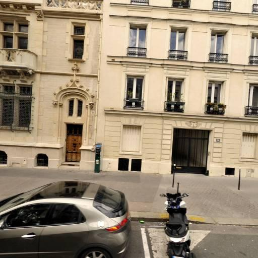 Semply Média - Agence de publicité - Paris