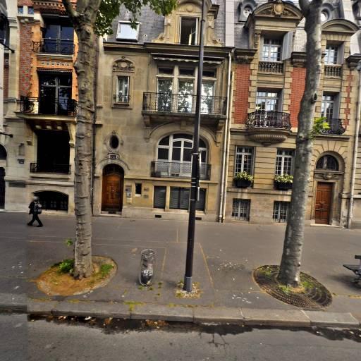 Ucar - Location d'automobiles de tourisme et d'utilitaires - Paris