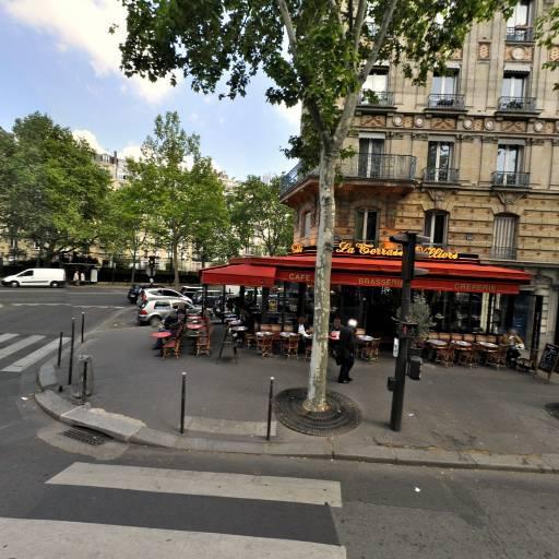 Déménagerseul.com - Location d'automobiles de tourisme et d'utilitaires - Paris