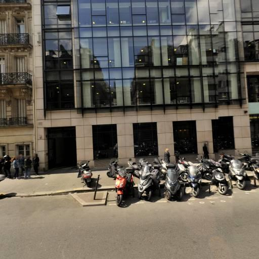 Carventura - Automobiles d'occasion - Paris