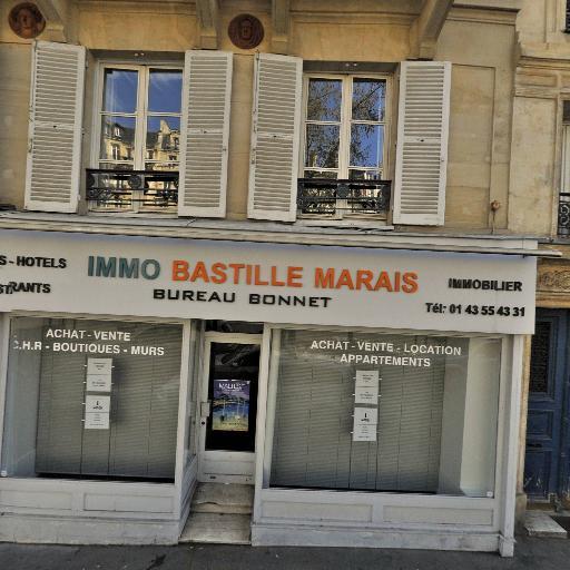MatMut - Mutuelle d'assurance - Paris