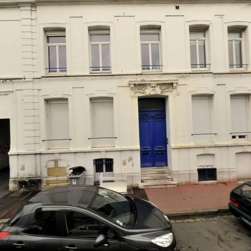 Ass de Lutte Contre les Nuisances - Association culturelle - Calais