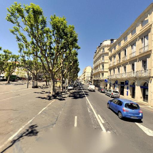 Vert Olive - Soutien scolaire et cours particuliers - Béziers