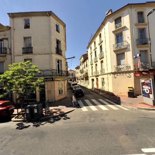 A.p.a.d - Ménage et repassage à domicile - Béziers