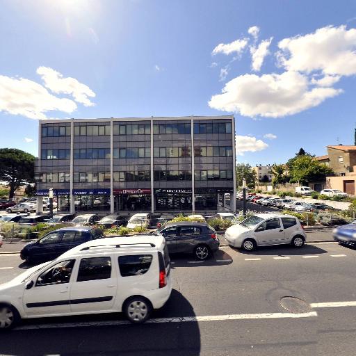 Ade Courtage - Crédit immobilier - Béziers