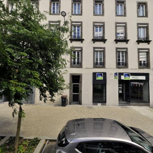 Acadomia - Soutien scolaire et cours particuliers - Brest