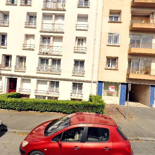 Jegot Youen - Soutien scolaire et cours particuliers - Brest