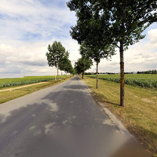 Compagnie Champenoise Ph-Ch Piper Heidsieck - Vinificateurs pour vins - Reims