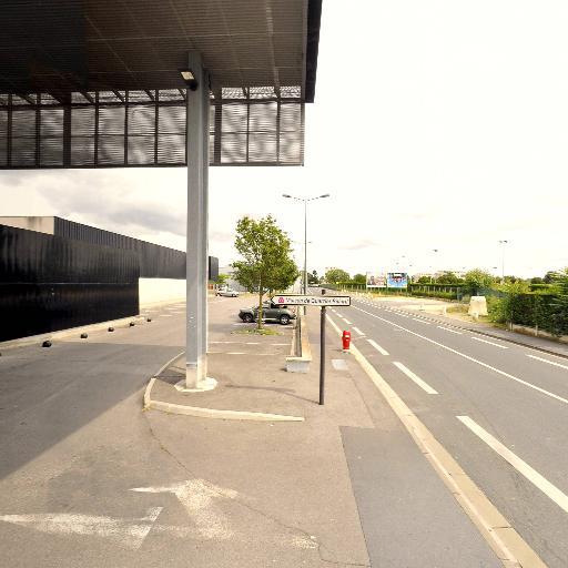 MSH Services - Vente de téléphonie - Reims