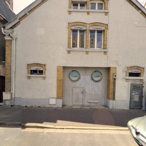 Serkas Sécurité - Entreprise de surveillance et gardiennage - Reims
