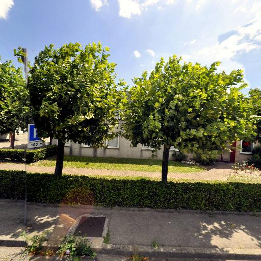 Nidyanet - Conseil en communication d'entreprises - Grenoble