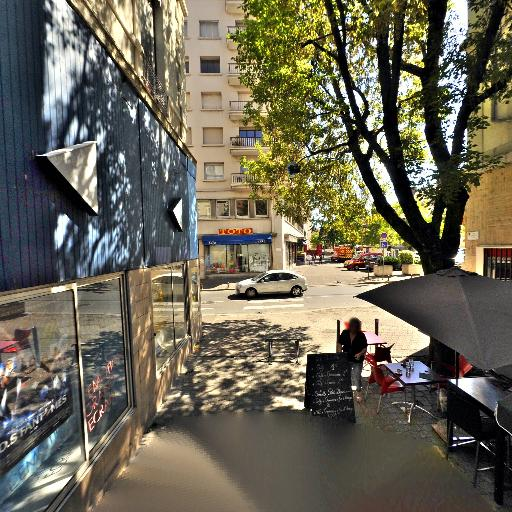 Degain Street - Vêtements femme - Grenoble