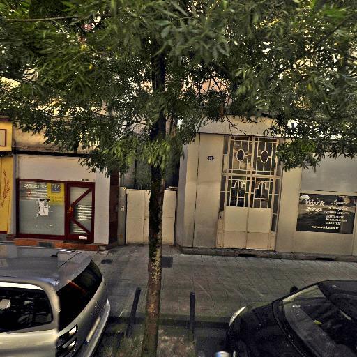 La Pause Gourmande - Boulangerie pâtisserie - Grenoble