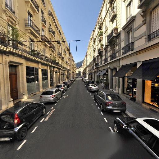 Rendez-vous En Ville - Vêtements femme - Grenoble