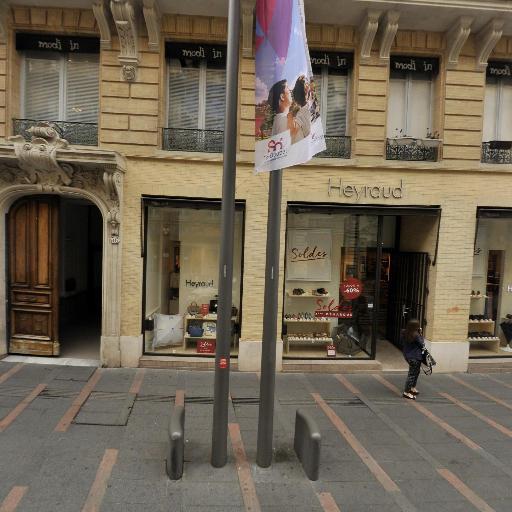 Wealth A7 - Gestion de patrimoine - Toulouse