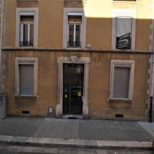 Baroung Joseph - Vente et location de distributeurs automatiques - Grenoble