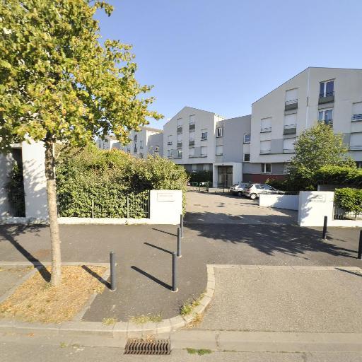Phronesys Consulting - Bureau d'études - Grenoble