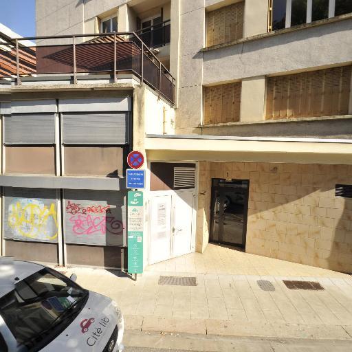 JPF Dépannage Installation Sanitaire - Plombier - Grenoble
