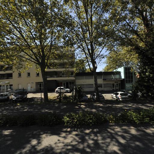 Argania - Entreprise de nettoyage - Grenoble