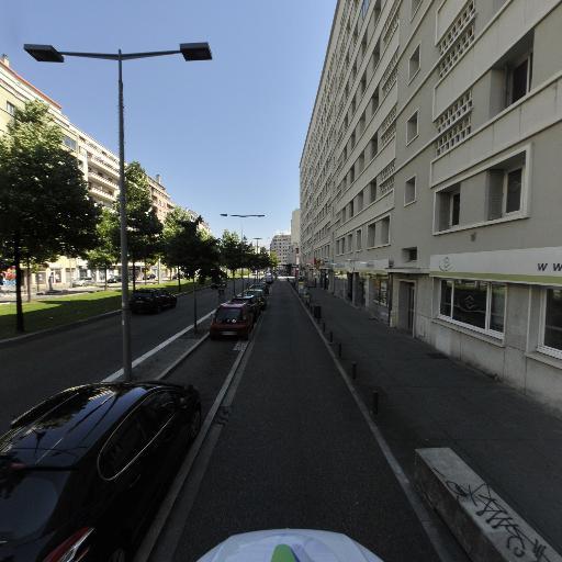 Pluralis - Lotisseur et aménageur foncier - Grenoble