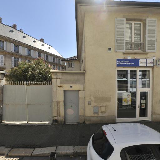 Agence France Presse - Agence de presse - Grenoble