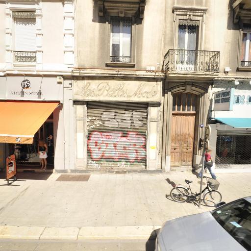 A2p Courtage - Courtier en assurance - Grenoble