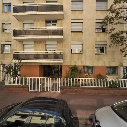 Herlea Bâtiment - Constructeur de maisons individuelles - Levallois-Perret