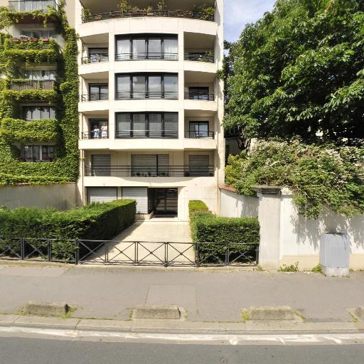 Gamma Automobile - Concessionnaire automobile - Boulogne-Billancourt