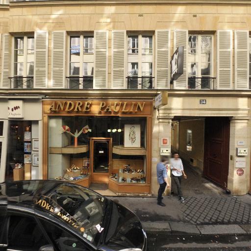 Sirti - Syndicat professionnel - Paris