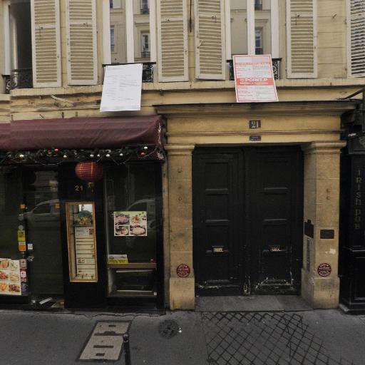 Fée Nettoyage - Entreprise de nettoyage - Paris