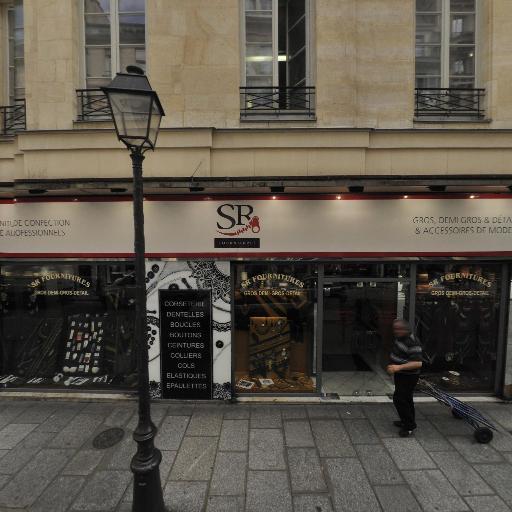 Maddyness - Création de sites internet et hébergement - Paris