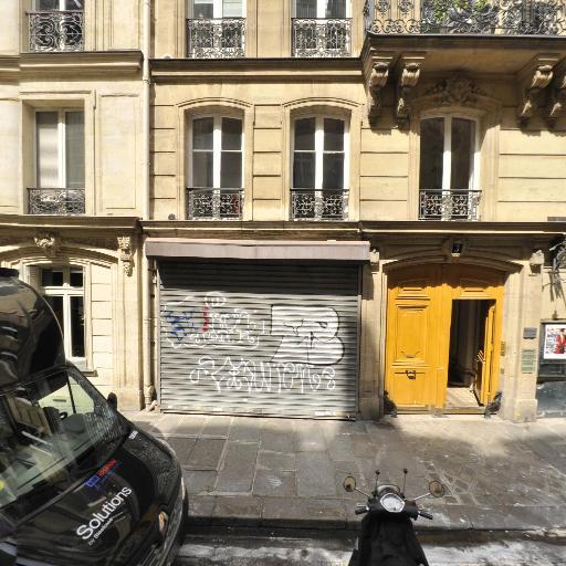 Fidelia Patrimoine - Courtier en assurance - Paris