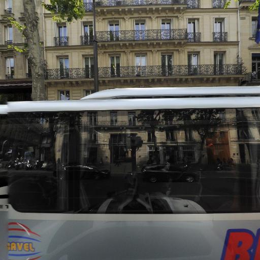 Siris Advisory - Éditeur de logiciels et société de services informatique - Paris