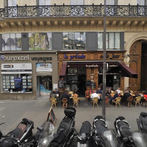 Arts et Enluminures - Librairie et éditions anciennes - Paris