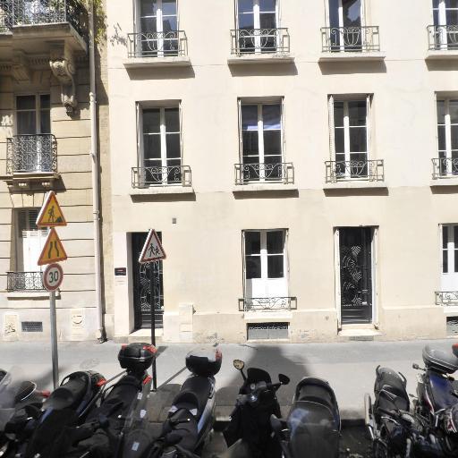 PDA Location - Location de bureaux équipés - Paris