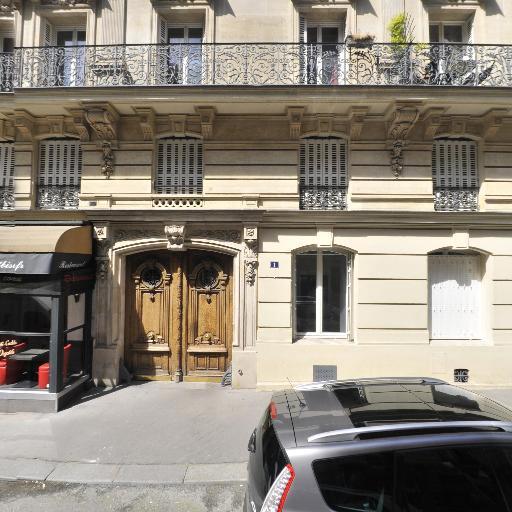 F.I.L.M.M Synd Nat Fabricants Isolants en Laines Minerales Manufact - Syndicat professionnel - Paris