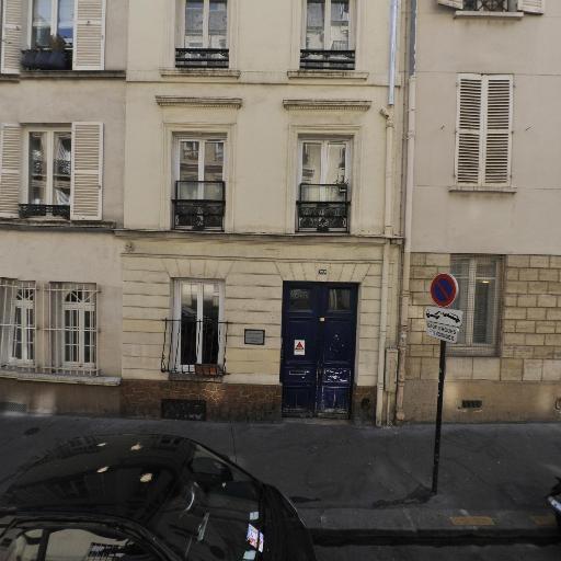 Residence Accueil Navarin - Association humanitaire, d'entraide, sociale - Paris