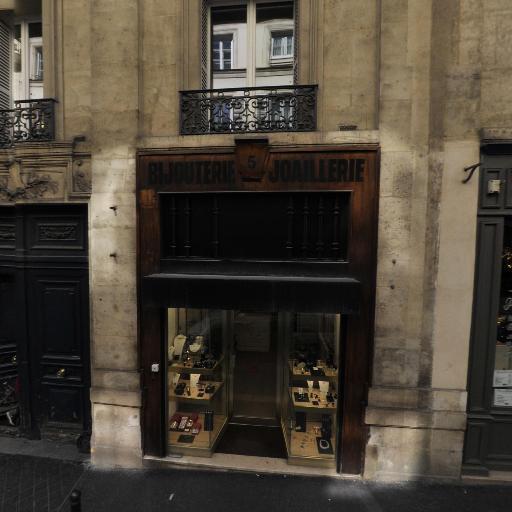 France Libertés - Organisation internationale - Paris