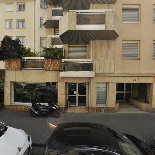 Allo Dépannage Service - Dépannage, remorquage d'automobiles - Boulogne-Billancourt