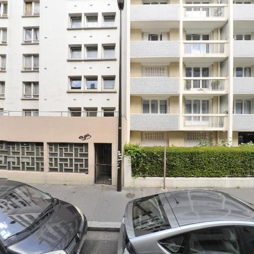 Arkelis - Conseil en organisation et gestion - Boulogne-Billancourt