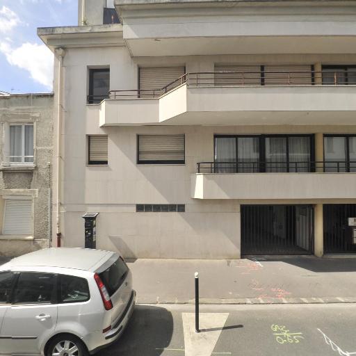 Kerner Cup - Club de sports nautiques - Boulogne-Billancourt