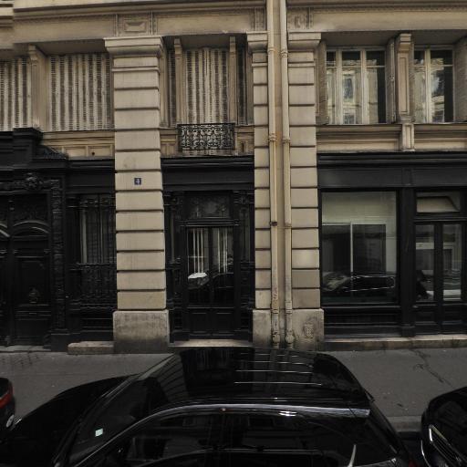 Syndicat National Des Lycées Et Collèges S.N.A.L.C - Syndicat professionnel - Paris