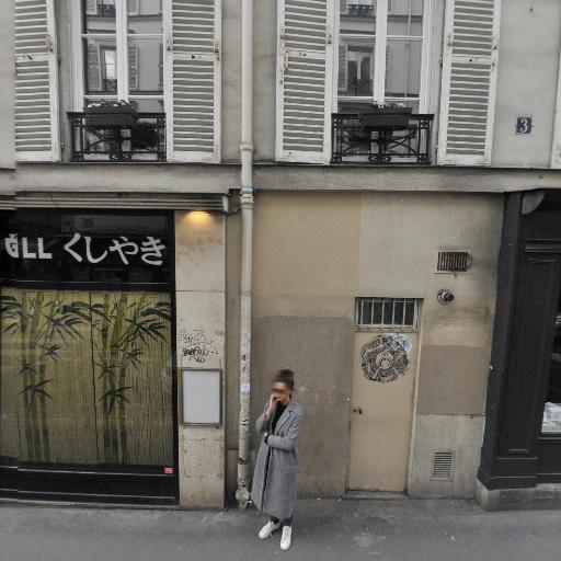 Club Awale - Club de jeux de société, bridge et échecs - Paris