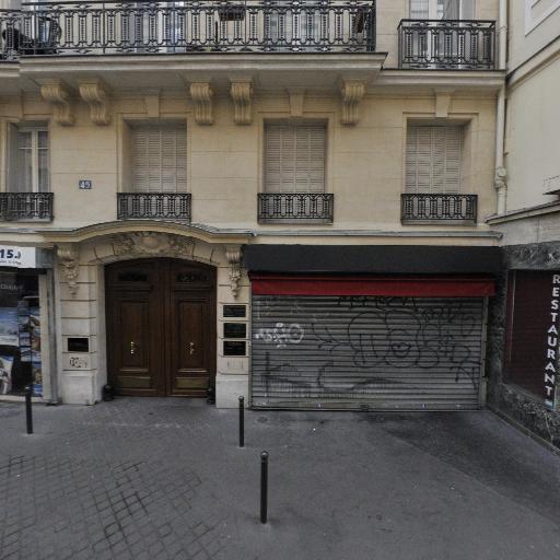 Syndicat National de l'Assurance, la Prévoyance et l'Assistance SNAPA - Syndicat de salariés - Paris