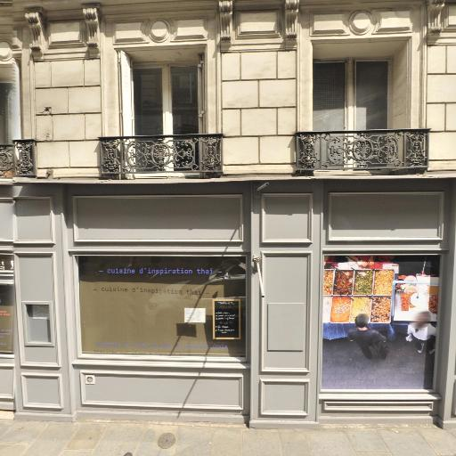 Paris Ouest Audit - Commissaire aux comptes - Paris