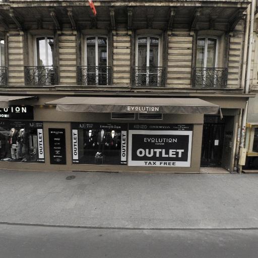 Association Technique Traitement Thermique - Association culturelle - Paris