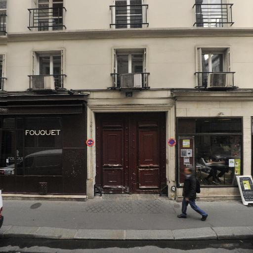 Rego Goncalves Hugo - Entreprise de nettoyage - Paris