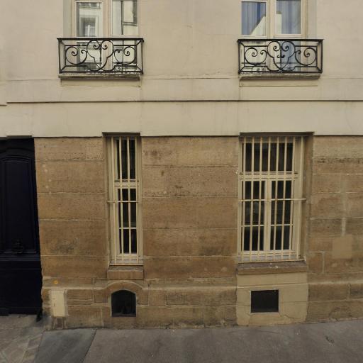L'Agence So - Agence de publicité - Paris